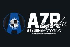 AZZURRE-MOTORING
